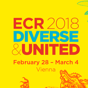 European Congress of Radiology - ECR