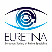 18th EURETINA Congress