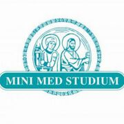 MINI MED: Diagnose, Prophylaxe und Therapie der Osteoporose