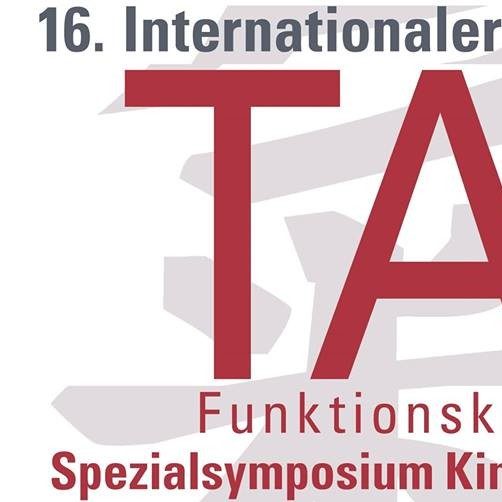 16. Internationaler TAO Kongress
