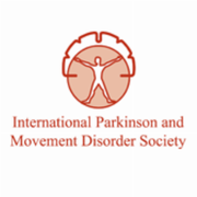 Evidence Based Medicine Course: Treatments for Parkinson's Disease