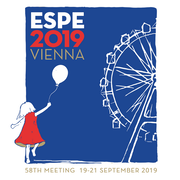 58 Annual Meeting of the European Society for Paediatric Endocrinology - ESPE 2019