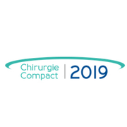 Chirurgie Compact 2019