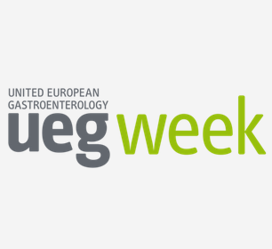 UEG Week - United European Gastroenterology Week Vienna