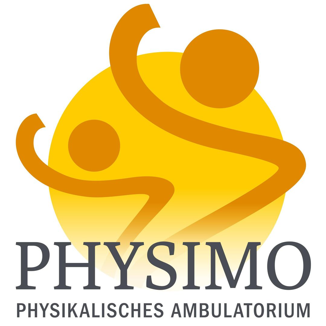PHYSIMO Physikalisches Ambulatorium