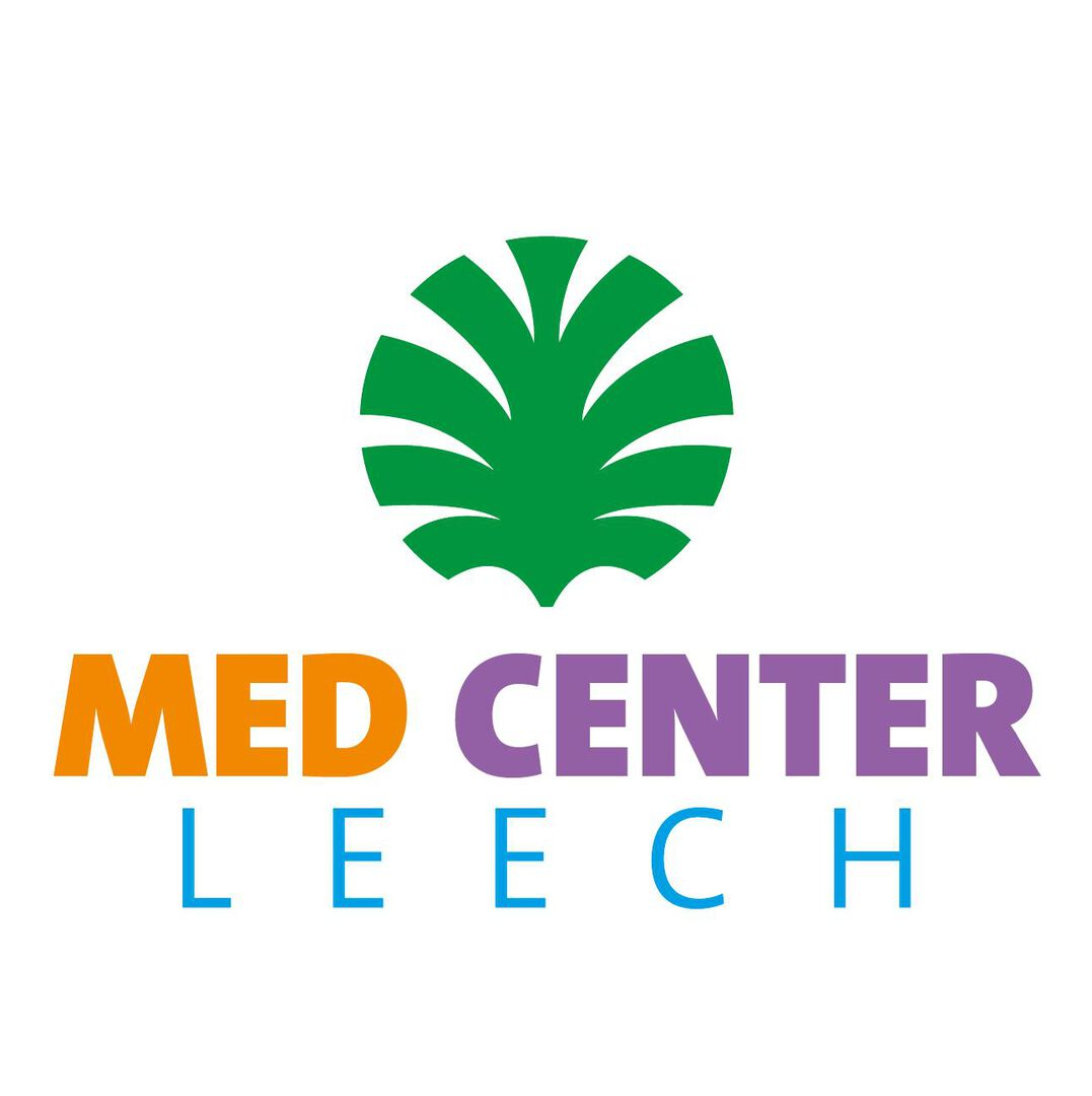 Med Center Leech