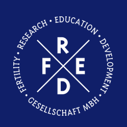 FRED-Fertility Research, Education, Development