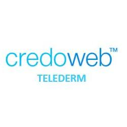 CredoWeb.Telederm.at