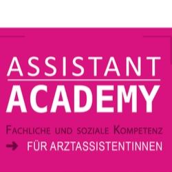 Assistant Academy