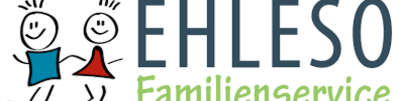 EHLESO Familienservice