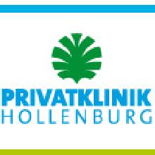 Privatklinik Hollenburg