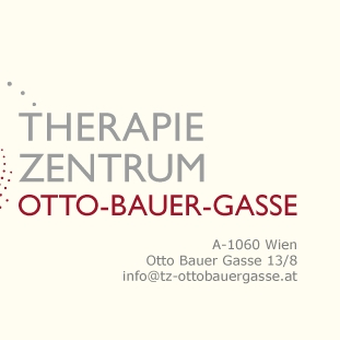Therapiezentrum Otto-Bauer-Gasse