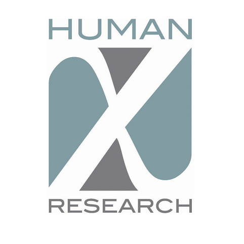 Human Research Institut