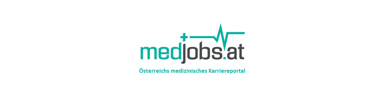 Medjobs.at