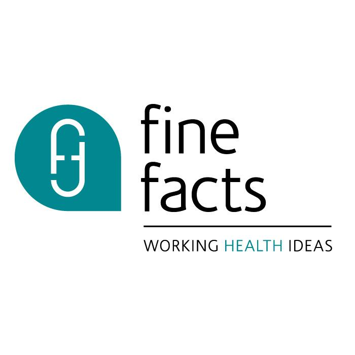 Fine Facts Health Communication