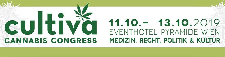 Cultiva Cannabis Congress