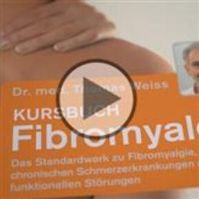 Fibromyalgie: Dr. Dorothea Zauner im Interview - Video (Teil 2)