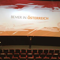 Bemer Kick Off 2018 in Graz