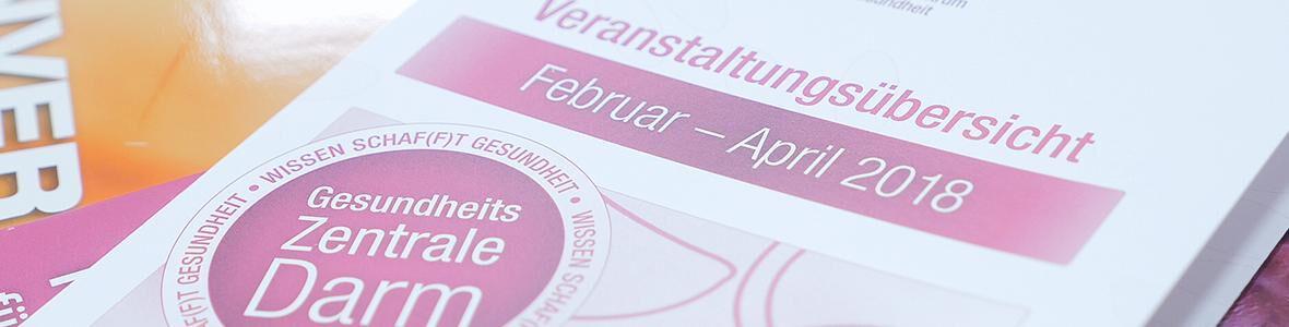 Start der Eventreihe im Institut Allergosan - Video