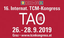 16. Internationaler TCM Kongress - Eventvideo