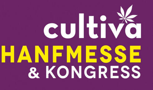 CULTIVA Cannabis Congress & Hanfmesse 2019 - Eventvideo
