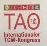 13. Internationaler TCM Kongress 2016