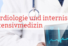 Kardiologie im Zentrum - Clinical Science und Best Abstracts Verleihung