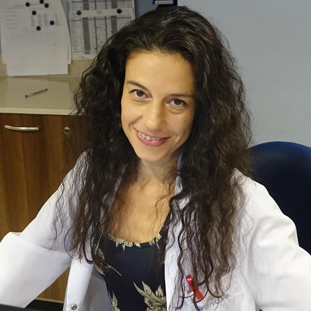 Защо Aрета при пациентите с артериална хипертония? - CredoWeb