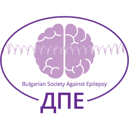 "3rd EAST-EUROPEAN SUMMER COURSE ON EPILEPSY: ""Comprehensive approach to drug-resistant epilepsies"""