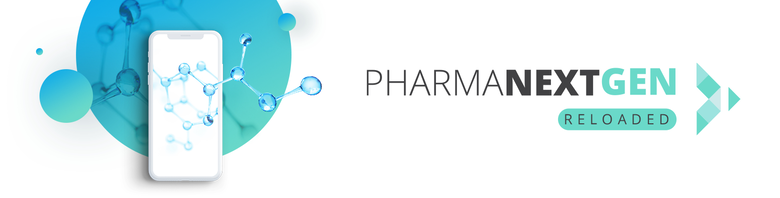 Pharma NextGen RELOADED