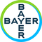 Bayer oncology