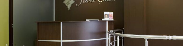 Jewel skin clinic