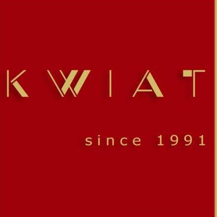 KWIAT LTD