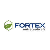 Fortex nutraceuticals