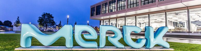 Merck Bulgaria