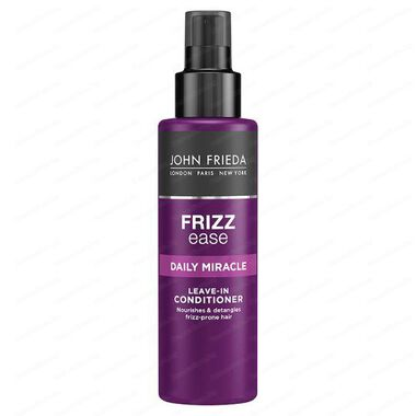 John Frieda Frizz Ease Спрей - 200 мл