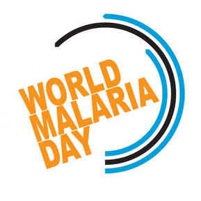 Днес е World Malaria Day (25 April 2018)