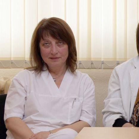 Лекари в Болница Медлайн