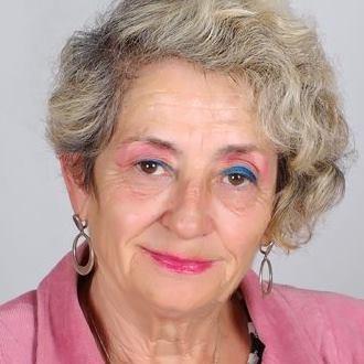 д-р Маргаритка Йонова