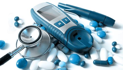 предиабетът трябва да се лекува, за да не стане на диабет.