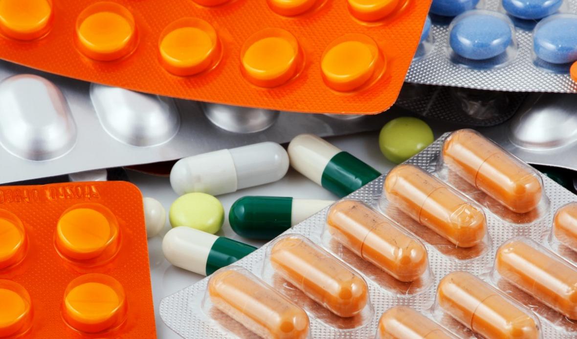 Какви медикаменти могат да обострят псориазис?   Psorilin