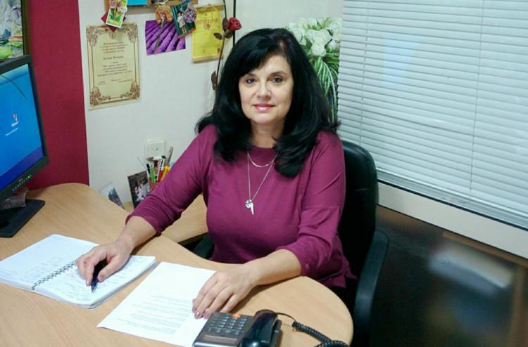 Националният регистър на помощник-фармацевтите е факт, година след учреждаване на съсловната им организация