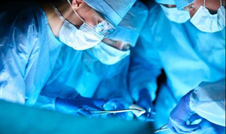 Кога и как се прави операция при болест на Бехтерев (ВИДЕО)