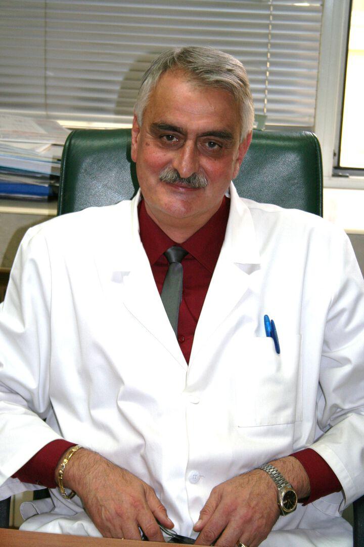 Лекарство за ревматоиден артрит около 49 лв