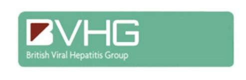 HCV & HBV – Difficult to Treat Groups (Programme)