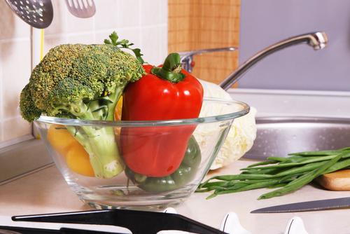 8 храни, които причиняват болки в корема и газове (ВИДЕО..