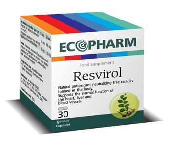 Clinical Trials Hematology Resveratrol/Resvirol