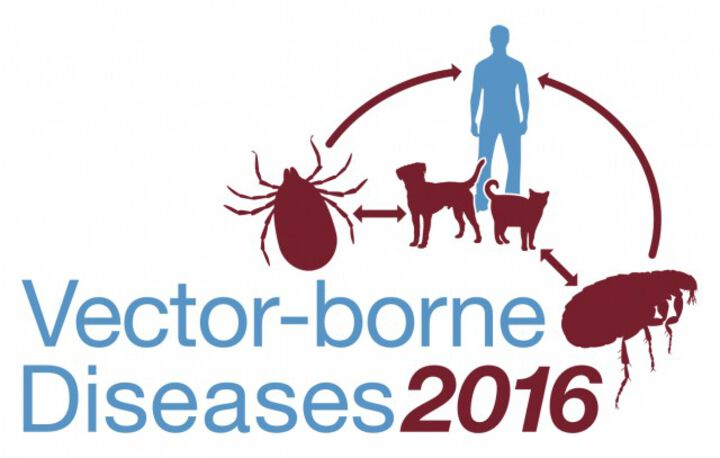 The Prevalence of Vector-borne Diseases among Patients with FUO in a Bulgarian Hospital