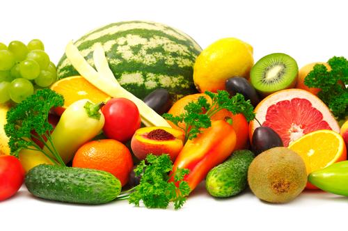 Псориазис – причини, симптоми и витамин, който ви липсва! | psorilin.hriciscova.com