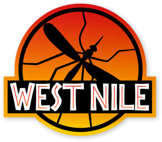 Fatal Case of West Nile Neuroinvasive Disease in Bulgaria
